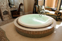 bathtubs for sale